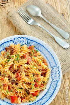 Pesto, Romanian Food, Romanian Recipes, Good Wife, Vegetarian Recipes, Low Carb, Ethnic Recipes, 30, Pizza