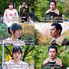 Meteor Garden Cast, Meteor Garden 2018, Kdrama, Ver Drama, Handsome Korean Actors, Vegetable Garden Design, Boys Over Flowers, Korean Drama, Cute Couples