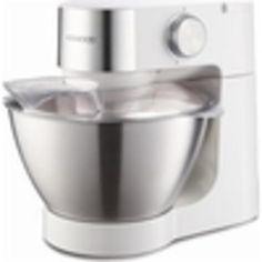 bosch impastatrice mum48r1 ad euro 169.35 in #bosch #robot da ... - Robo Da Cucina