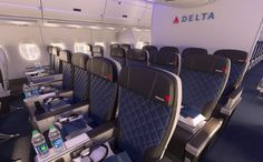 Image result for plane seats