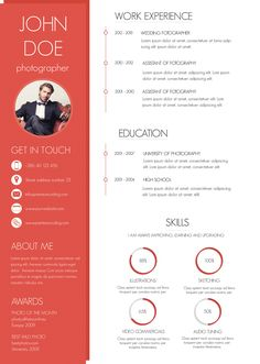 89 Best Yet Free Resume Templates For Word Template