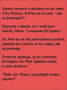 Scorpio Zodiac Facts, Jokes Quotes, Funny Pins, Insta Story, Best Memes, I Laughed, Texts, Funny Jokes, Haha