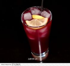 New Years Eve, Shot Glass, Passion, Drinks, Purple, Tableware, Recipes, Gastronomia, Food