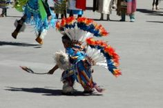 First Nations People | traditional dancing music and festivals are part of the national ...