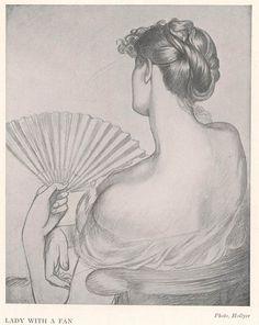Sister Helen - D.G.Rossetti
