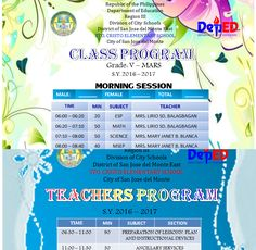 Free DepED Lesson Plans, TG's/LM's, Instructional Materials, Periodical Tests, Automated Schools Forms, Bulletin Boards, Certificates, News & Updates Bulletin Board Design, Bulletin Board Display, School Bulletin Boards, Math Boards, Daily Lesson Plan, Teacher Lesson Plans, Superhero Classroom, Classroom Rules, Science Experiments For Preschoolers