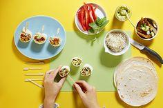 #tchibo #tchibopolska #dieta #zdroweodżywianie #dietapudełkowa #zdroweprzekąski #lunch #tortilla Zobacz więcej na http://radoscodkrywania.tchibo.pl/czy-znasz-juz-diete-pudelkowa