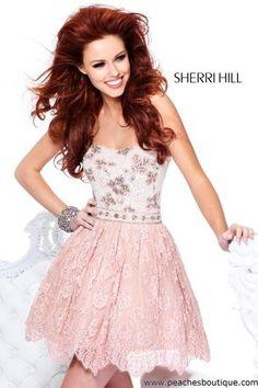 Prom-Dress-Sherri-Hill-Sherri_Hill_21149_blush_21149-1b.jpg