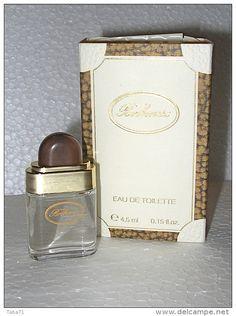 """Résultat de recherche d'images pour """"miniature de parfum borbonese"""""""