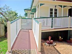 Deck, Outdoor Decor, House, Home Decor, Decoration Home, Home, Room Decor, Haus, Decor