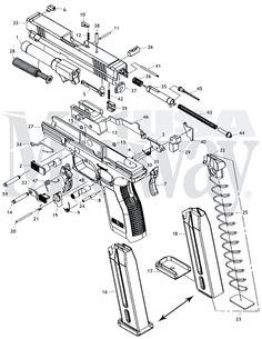 037c03077c9707490571816597548eb9 Xdm Schematic on springfield 9mm schematic, springfield xd schematic, xds schematic, glock schematic, buck knife schematic, ak-47 schematic, pa-63 schematic, p m schematic,
