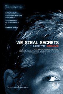 Watch wikileaks we steal secrets online betting betting anonymous