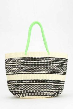 imitation chloe bags - beautiful bags on Pinterest | Weekend Bags, Leather Totes and ...
