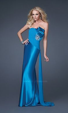 5f00b5d5a44d3 30 Best GiGi Prom Dresses images in 2013 | Dresses for formal ...