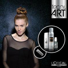 L'Oréal Professionnel Lo chignon è l'ultimo must-have per dare un tocco in più alle tue serate. Spettinato, basso, a nodo… i nostri esperti nei saloni L'Oréal Professionnel sapranno consigliarti quello che meglio valorizza la forma del tuo viso!