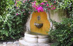 jardines, fotos - Buscar con Google