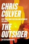 Chris Culver's The Abbey and the Outsider: The Secret to Success