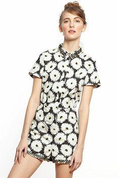 womens fashion 2014   summer