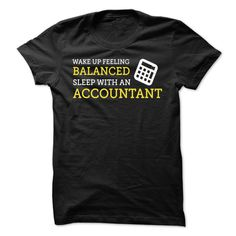 Accountant T-Shirts, Hoodies. BUY IT NOW ==► https://www.sunfrog.com/LifeStyle/Accountant-t-shirt-69945262-Guys.html?id=41382
