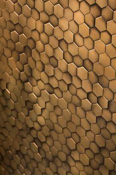 23 Best De Castelli Materials Images Metal Finishes