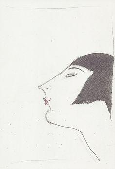 georges lepape | Tumblr