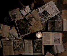 Hogwarts, Arte Obscura, Slytherin Aesthetic, Dark Paradise, The Secret History, Brown Aesthetic, The Villain, Academia, Ravenclaw