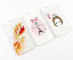 ISTORY MMC DESIGN CUBIC CUTE PHONE CASE FOR GALAXY A7
