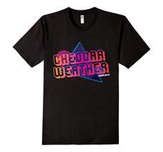 Men's CHEDDAR WEATHER SHIRT XL Black BONAFIDE HUSTLER OFF... https://www.amazon.com/dp/B01NA0LDEM/ref=cm_sw_r_pi_dp_x_bQlPybQFG3WZD