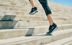 How Foot Strength Impacts Longevity and 3 Exercises