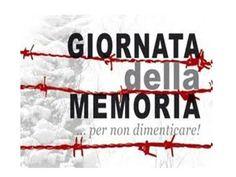 Il Giorno della Memoria, che il 27 gennaio del 2011 celebriamo per l'undicesima volta, è stato istituito per non dimenticare la Shoah e le altre vittime.>