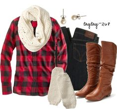 """""""Buffalo"""" by taytay-268 on Polyvore"""