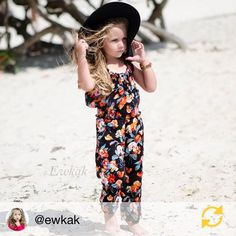 Had to share this #gorgeous pic of #ewkak looking #amazinginmexico wearing #jacquesandsienna #kidsjewels #kidsfashion