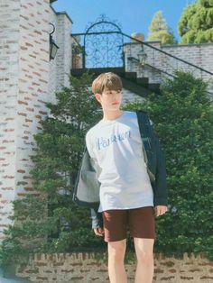 Suwon, K Pop, Kim Myungjun, Astro Wallpaper, Nct Taeil, Pre Debut, Blue Flames, Sanha, Golden Child