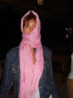 Mahdia - Giugno 2007 - Photo 225 : Album di foto - alfemminile