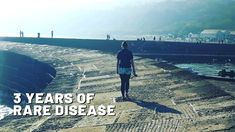 3 Years of Rare Diseases in Photos Chronic Fatigue Symptoms, Chronic Fatigue Syndrome, Chronic Illness, Chronic Pain, Fibromyalgia, Neurological Disorder, Stop The Stigma, Mental Health Conditions, Ehlers Danlos Syndrome