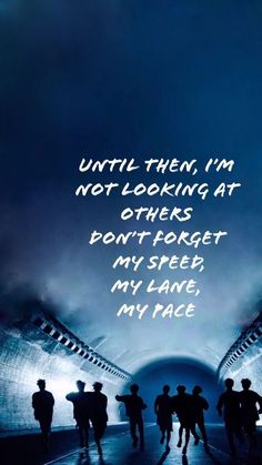 24 Ideas Wallpaper Kpop Lyrics Stray Kids For 2020 Kpop Wallpaper, Song Lyrics Wallpaper, Wallpaper Quotes, Homescreen Wallpaper, Bts Quotes, Lyric Quotes, Mood Quotes, Qoutes, Inspirational Quotes For Kids