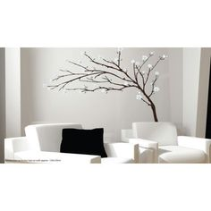jcpenney | Art.com Branches Wall Decal