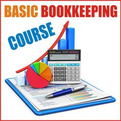 Finance is a complicated topic yet amusing when you are well acquainted with financial knowledge and well-versed with the financial terms. Income Statement, Bank Statement, Bookkeeping Course, Trial Balance, General Ledger, Financial Accounting, Writing Assignments, Finance, Knowledge
