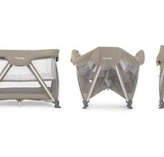 Our LEAF & SENA included in BabyZone.com's list of Eco-Friendly Gear You, Baby and the Earth Will Love