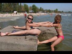 Funny Videos - Funny Girls Fail Videos 2015
