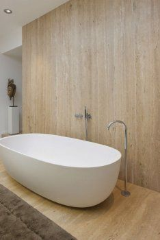 badkamer Anja Vissers