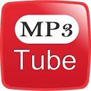 Free Download Mp3 Tube 1.0 APK - http://www.apkfun.download/free-download-mp3-tube-1-0-apk-2.html