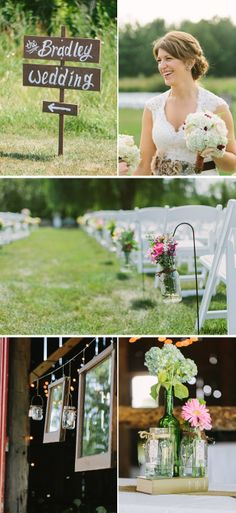 vintge-chic-summer-wisconsin-bed-and-breakfast-wedding