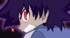 """Résultat de recherche d'images pour """"dark ash pokemon"""""""