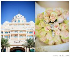 Wedding Photography in Dubai Kempinski Hotel Palm Jumeirah