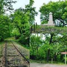 Peypin Monument des maquisards #paysdaubagne #peypin #monument #patrimoine #culture #histoire #nosvillages
