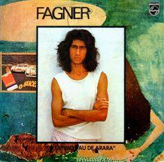 Manera Fru Fru, manera | Fagner