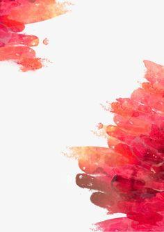 fondo rojo m 225 s de 25 ideas incre 237 bles sobre Pastel Background, Paint Background, Background Pictures, Watercolor Background, Background Patterns, Vector Background, Watercolor Wallpaper, Pastel Watercolor, Watercolor Texture