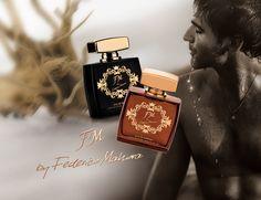 FM by Federico Mahora
