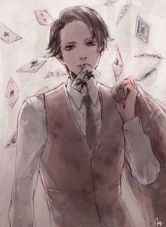 http://spigold.tumblr.com/post/143893414866